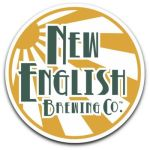 New English Brewing