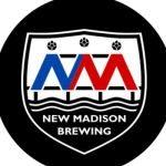 New Madison Brewing Company