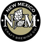 New Mexico Craft Brewing Company