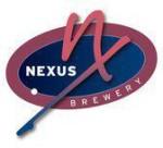 Nexus Brewery