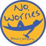 No Worries Brewing Company