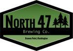 North 47 Brewing Company