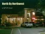 North By Northwest Restaurant and Brewery