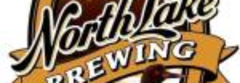 North Lake Brewing Company