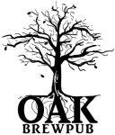 Oak Brewpub