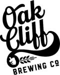 Oak Cliff Brewing Co