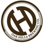 Oak Hills Brewing Company