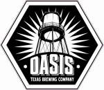 Oasis Texas Brewing