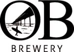 OB Brewery