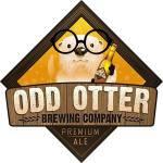 Odd Otter Brewing Company