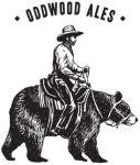 Oddwood Ales