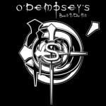 O'Dempsey's