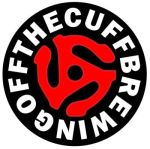 Off The Cuff Brewing Company
