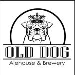 Old Dog Alehouse & Brewery