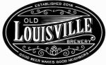 Old Louisville Brewery