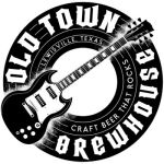 Old Town Brewhouse