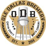 Ole Dallas Brewery