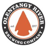 Olentangy River Brewing Company