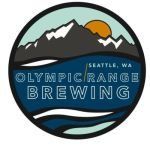 Olympic Range Brewing
