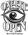 One Eye Open Brewing Company