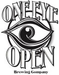One Eye Open Brewing Company