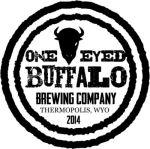 One Eyed Buffalo Brewing Company
