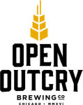 Open Outcry Brewing Company