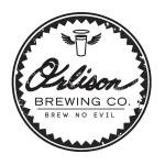 Orlison Brewing Company