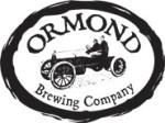 Ormond Brewing Company