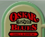 Oskar Blues Brewery (CANarchy Craft Brewery Collective)