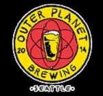 Outer Planet Craft Brewing