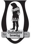 Outlander Brewery & Pub