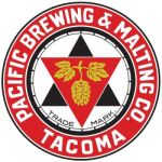 Pacific Brewing & Malting Company