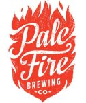 Pale Fire Brewing Company