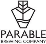 Parable Brewing Company