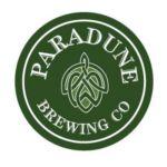 Paradune Brewing Company