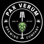 Pax Verum Brewing