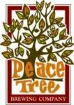 Peace Tree Brewing Company