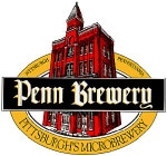 Pennsylvania Brewing Company