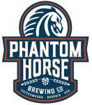 Phantom Horse Brewing Co