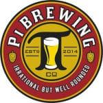 Pi Brewing Company