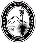 Picacho Peak Brewing Company