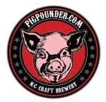Pig Pounder Brewery
