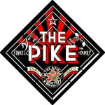 Pike Brewing Company