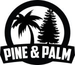 Pine & Palm Brewing