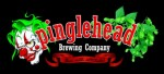 Pinglehead Brewing Co. / Brewer's Pizza
