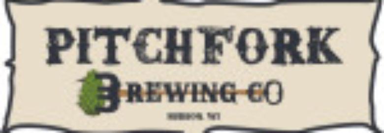 Pitchfork Brewing Company