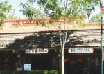 Pleasanton Main Street Brewery