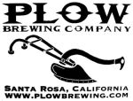 Plow Brewing Company (Divine Brewing)