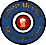 Point Blank Brewing Company